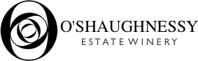 O'Shaughnessy Estate Winery Logo
